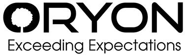 Oryon Knowledgebase